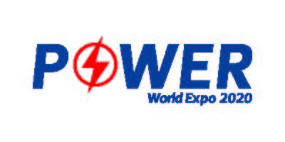 Power World Expo 2020