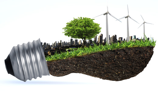 Indian Wind Energy Association
